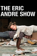 The Eric Andre Show (4ª Temporada) (The Eric Andre Show (Season 4))
