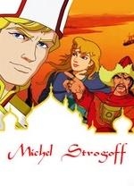 Michel Strogoff - Poster / Capa / Cartaz - Oficial 1