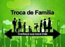 Troca de Família (3ª Temporada) (Troca de Família (3ª Temporada))