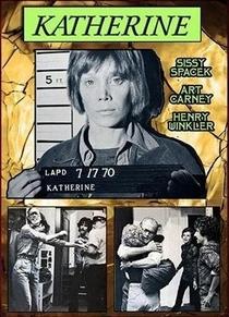 katherine - Poster / Capa / Cartaz - Oficial 2