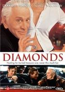 Em Busca dos Diamantes (Diamonds)