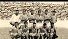 A Incrível Volta ao Mundo do Tricolor Suburbano - Teaser