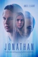 Jonathan (Jonathan)