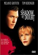Segredos de Um Crime (Shadow Of Doubt)