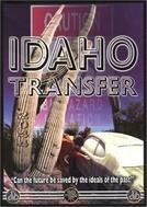 Travessia Para o Futuro (Idaho Transfer)