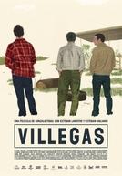 Villegas (Villegas)