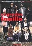 Segredos em Família - Poster / Capa / Cartaz - Oficial 2