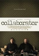 Collaborator (Collaborator)