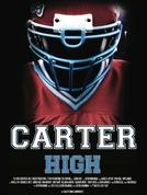 Carter High (Carter High)