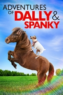 Dally e Spanky: Uma Amizade Improvável (Adventures of Dally & Spanky)
