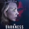 "Crítica: Na Escuridão (""In Darkness"") | CineCríticas"