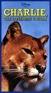 Charlie, the Lonesome Cougar (Charlie, the Lonesome Cougar)