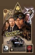 The Danger Element (The Danger Element)
