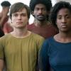 Netflix anuncia nova série original brasileira