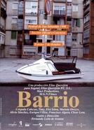Nos Guetos de Madri (Barrio)
