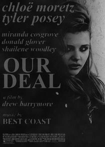 Our Deal - Poster / Capa / Cartaz - Oficial 1