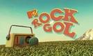 Rockgol (Rockgol)