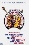 British Rock Symphony (British Rock Symphony)