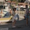 Assista ao trailer inédito de Sueño Florianópolis