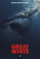 Great White (Great White)