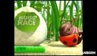 Bugs Race - Funny Brilliant Animation by Anna Jurkiewicz & Andrzej Ellert