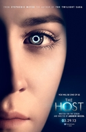 A Hospedeira (The Host)