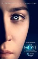 A Hospedeira (The Host)