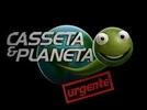 Casseta & Planeta, Urgente!