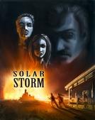 Solar Storm (Solar Storm)