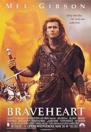 Coração Valente (Braveheart)