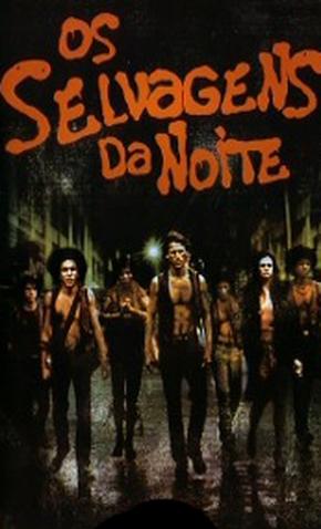 Os Selvagens da Noite - 9 de Fevereiro de 1979 | Filmow