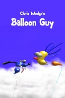 Balloon Guy (Balloon Guy)