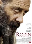 Rodin (Rodin)