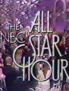 The NBC All Star Hour  (The NBC All Star Hour )