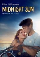 Sol da Meia Noite (Midnight Sun)