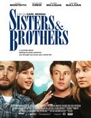 Irmãs & Irmãos (Sisters & Brothers)