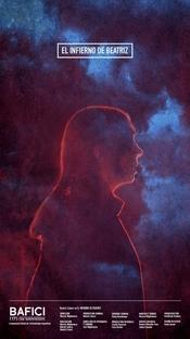 O Inferno de Beatriz - Poster / Capa / Cartaz - Oficial 1