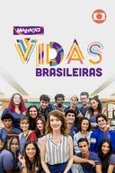 Malhação: Vidas Brasileiras (Malhação: Vidas Brasileiras)