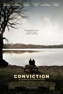 A Condenação (Conviction)