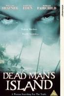 Assassinato na Ilha dos Mortos (Dead Man's Island)