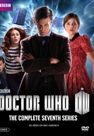 Doctor Who (7ª Temporada) (Doctor Who (Series 7))
