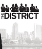 The District (4ª Temporada)