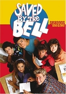 Galera do Barulho  (Saved by the Bell )