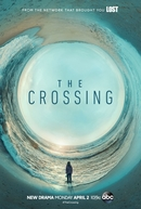 The Crossing (1ª Temporada) (The Crossing (Season 1))