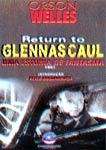 O Retorno a Glennascaul – Uma História Narrada em Dublin - Poster / Capa / Cartaz - Oficial 2