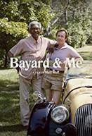 Bayard & Me (Bayard & Me)
