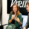 Lionsgate Dates Olivia Wilde's 'Lazarus' for 2015 Super Bowl Weekend