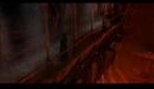 Star Wars Episode 3 Revenge of the Sith Trailer