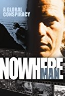 The Nowhere Man (The Nowhere Man)