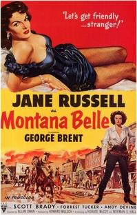 Bela e Bandida - Poster / Capa / Cartaz - Oficial 2